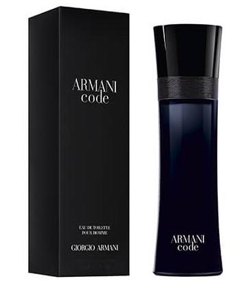 49dd6a9bf Os 10 melhores perfumes masculinos para usar em 2019 - El Hombre