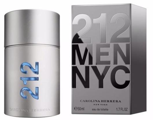 ae0067fab Os 10 melhores perfumes masculinos para usar em 2019 - El Hombre