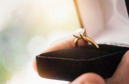como-pedir-casamento