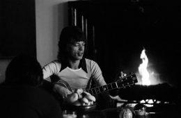 tocar-violão-flerte