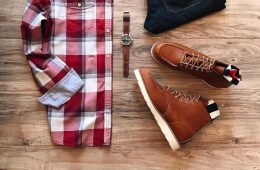 ac0e4950a93 6 maneiras de usar bota masculina com estilo