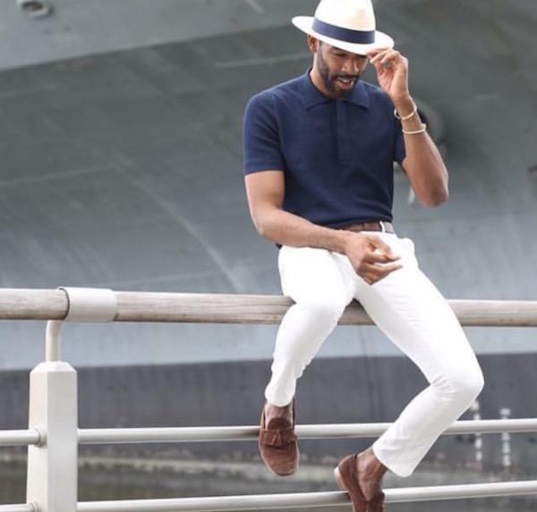 5eaf9c7ddbd56 18 maneiras de usar chapéu masculino - El Hombre