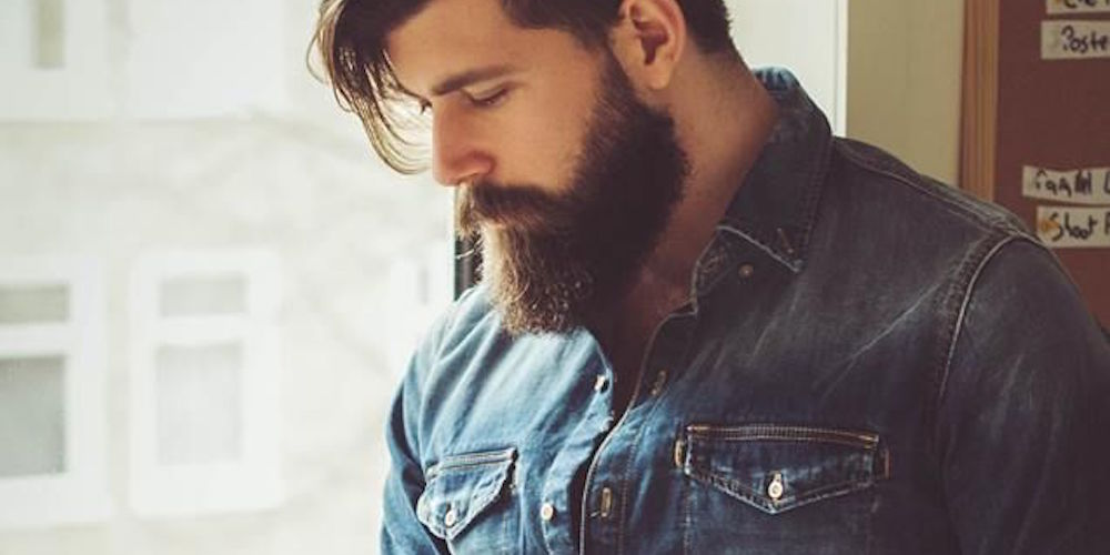 camisa-jeans-masculina