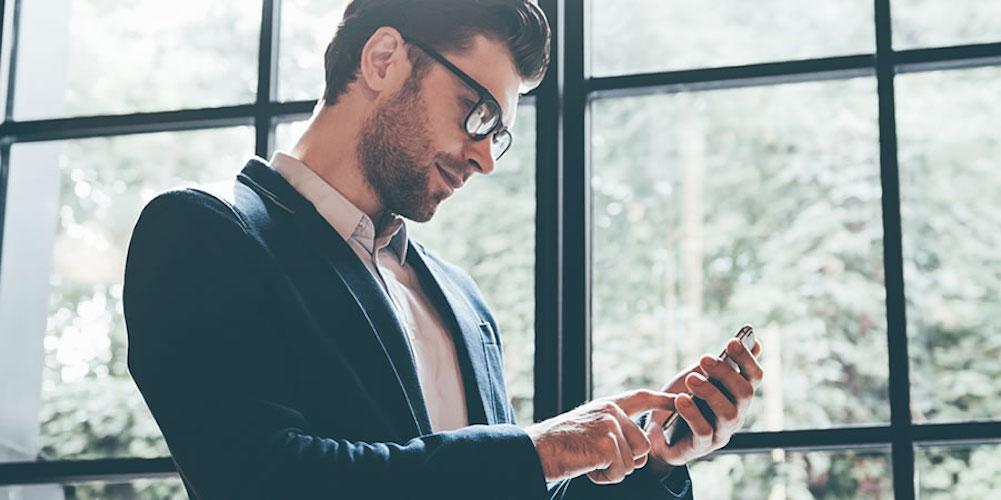 17 dicas de moda masculina para se vestir melhor - El Hombre f49ca3e084899