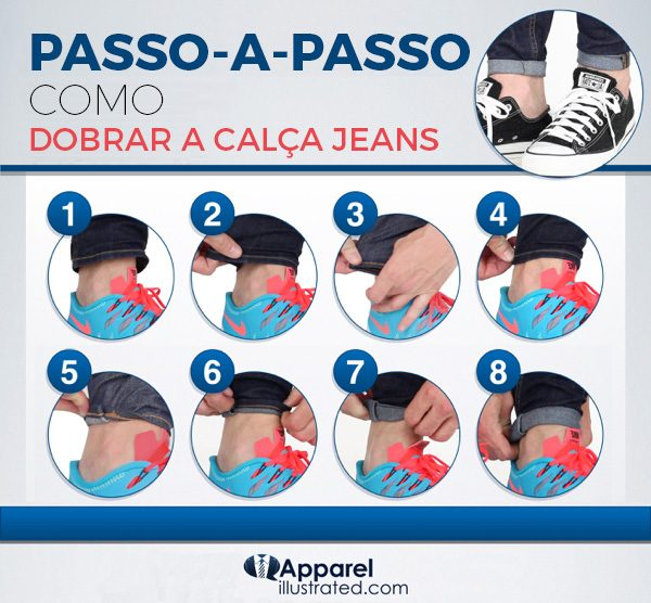 dobrar-barra-calça-jeans