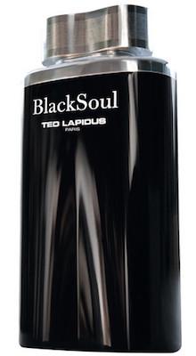 0af91879c 9 perfumes masculinos bons e baratos por menos de R  150 - El Hombre