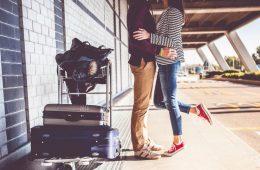 relacionamento-distancia