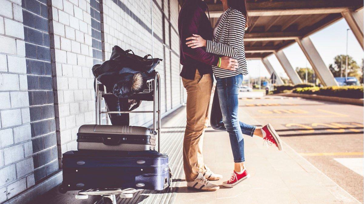 relacionamento a distancia