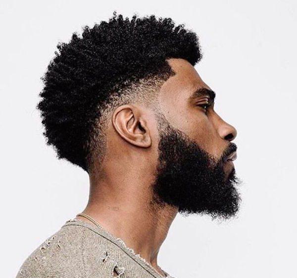 38 Maneiras De Combinar Seu Corte De Cabelo E Barba El