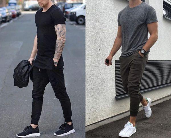 calça-jogger-masculina