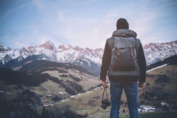 motivos-viajar-mais