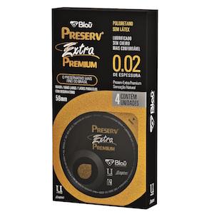 789c513d0 Os 9 preservativos mais finos do Brasil - El Hombre