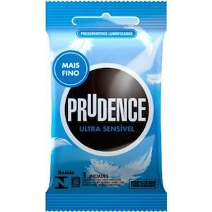 preservativos camisinhas