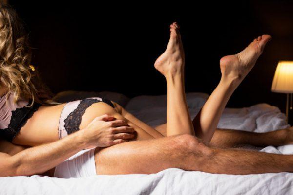 sexo-orgasmo