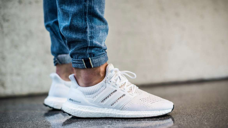 Quando usar calça jeans com tênis, bota ou sapato? - El Hombre