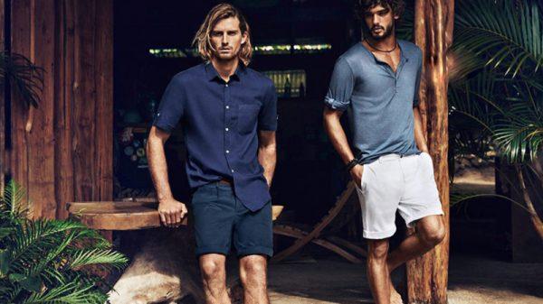 moda-masculina-verão