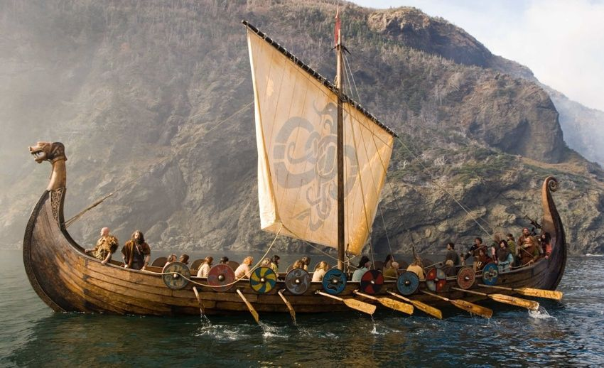 provérbios-vikings