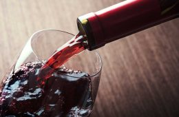 vinho-bom-barato