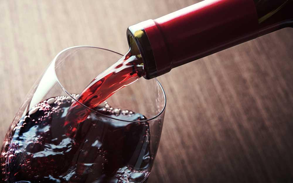 fb9d39754 10 vinhos bons e baratos para ter em casa - El Hombre