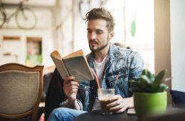 ler-compreender-livro