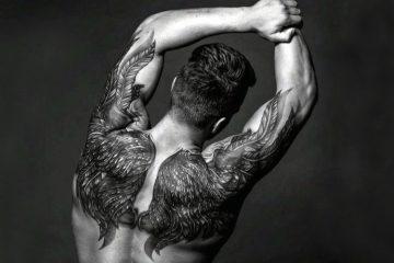 _tatuagem-costas