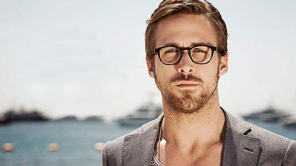 Óculos de grau masculino  como escolher o seu  - El Hombre 8c3965a9cf