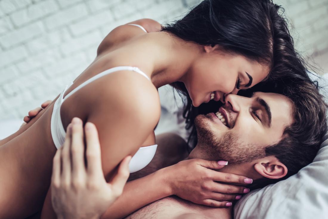 sexo oral mulher dicas