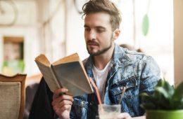 livros salário