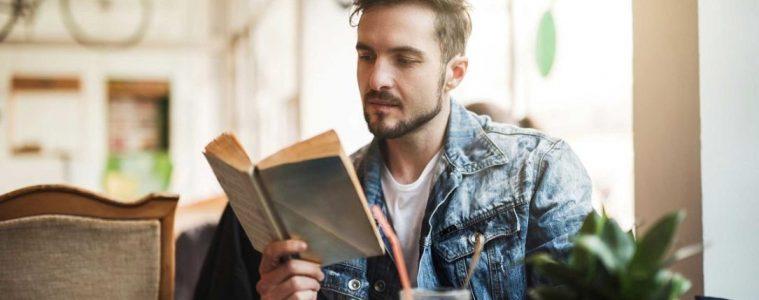 ler-livro-salário
