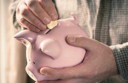 ecoonomizar-dinheiro