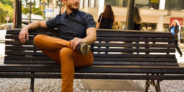 calça-sarja-masculina