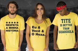 mitou-camisetas