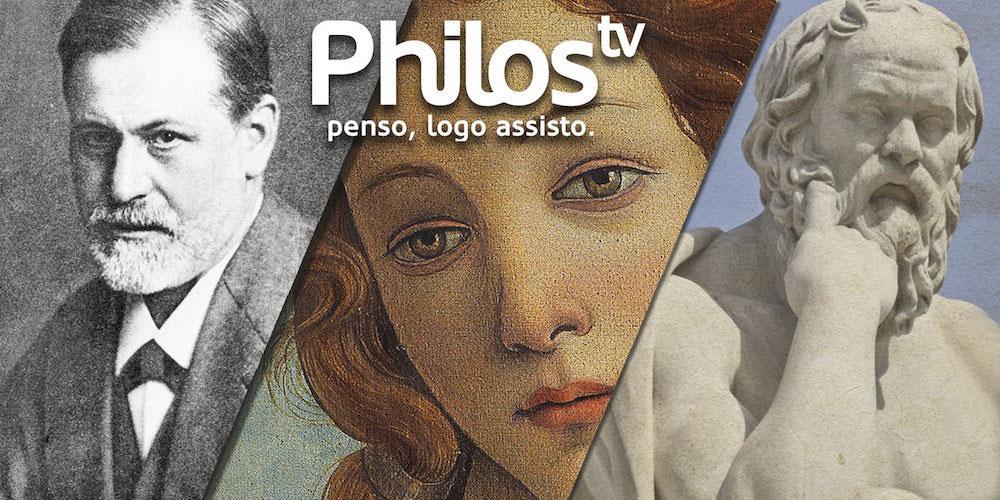 philos tv