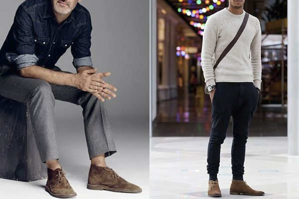 bota-masculina-desert-boots