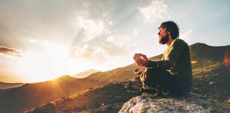 meditação-benefícios
