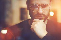 autoconhecimento-como-praticar