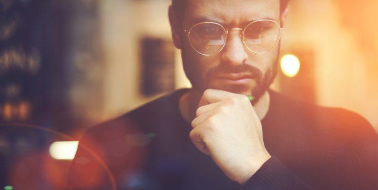 Perguntas de autoconhecimento: 85 questões para refletir [2021]