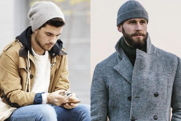 f49816c195ccb Como usar touca ou gorro masculino com estilo - El Hombre