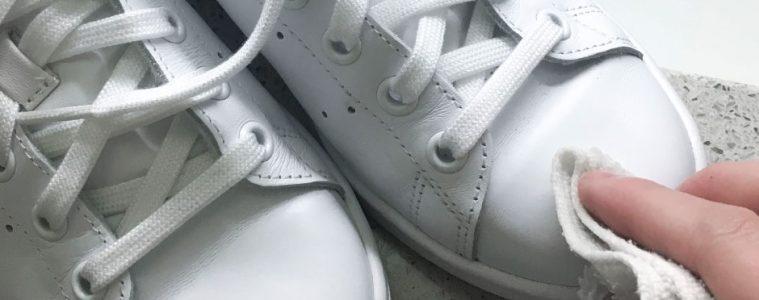 limpar-tênis-branco