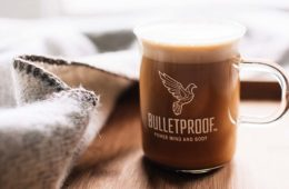 bullettproofcoffee