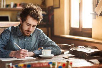 escrever-metas