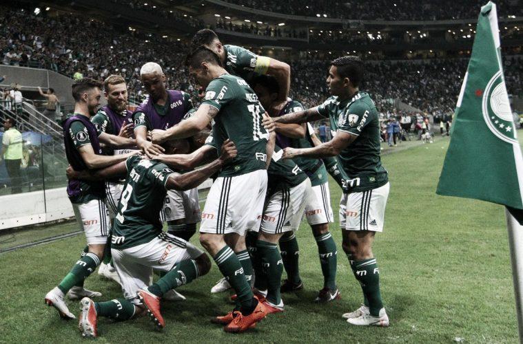 b00dc47e66726 Os times brasileiros com mais títulos (nacionais e internacionais ...