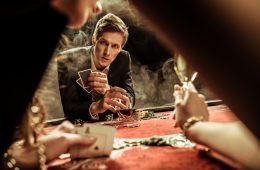 vencer no poker