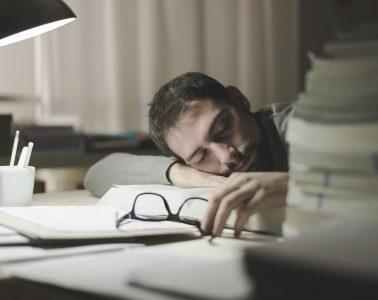 dormir-cedo-truque