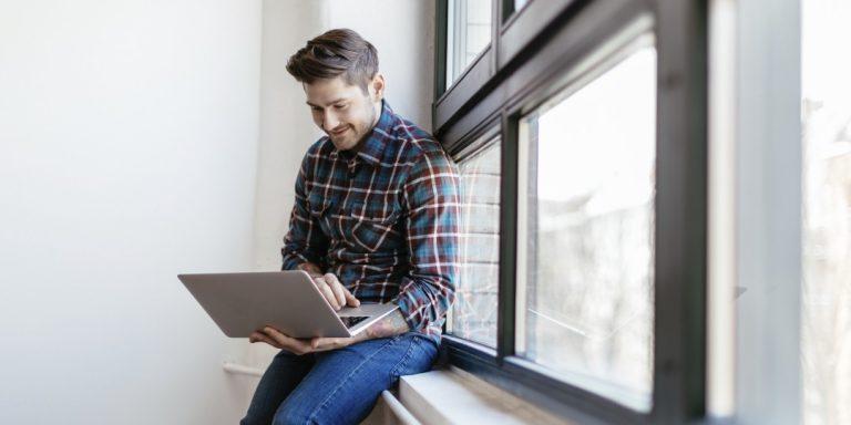 horas-trabalho-empreendedor