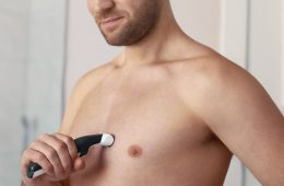 Philips Bodygroom BG3005