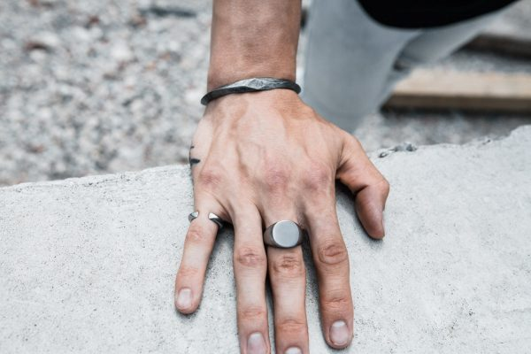 anel-masculino-como-usar