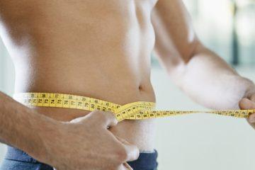 Quantas calorias tem 1 kg