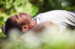 meditar 10 minutos