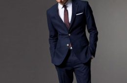 se-vestir-casamento-homem